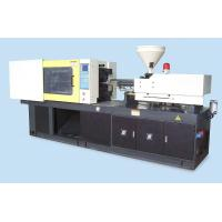 Buy cheap 25L PET Automatic Blow Moulding Machine For Glass Bottle , Stretch-Blow Molding Machine from wholesalers