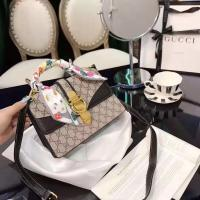 Buy cheap Model: Gucci 479197 Small # New colors The shop also has fine workmanship  Fashion High Quality womens handbag from wholesalers