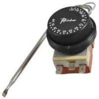 Buy cheap Bimetal Oven Temperature Controller from wholesalers