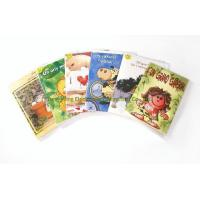 Buy cheap Music Greeting Cards, Recordable Greeting Cards from wholesalers