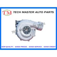 Buy cheap Turbo Diesel K27 Turbo Charger Engine for Mercedes-LKW OM422A/LA 53279886206 from wholesalers