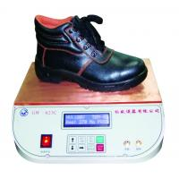 Buy cheap Anti-static electrical testing machine(GW-023C  ) from wholesalers