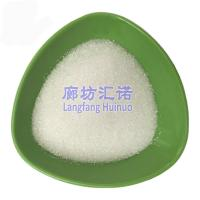 Buy cheap high quality cheaper price magnesium sulfate heptahydrate mgso4.7h2o pharma bp from wholesalers