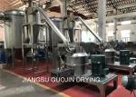 Buy cheap 320 Mesh Air Classifier Mill 6000r/min For Medicine Processing from wholesalers
