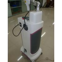 Buy cheap RF fractional CO2 laser with FDA from wholesalers