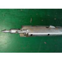 Buy cheap Standard Core Drilling Tools , Diamond Core Drill Accessories Low Consumption from wholesalers