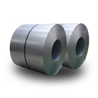 Buy cheap Smooth Surface Flat SPCC Cold Rolled Steel Coil from wholesalers