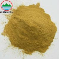 Buy cheap Light brown retarding  in cement additives Sodium Naphthalene Formaldehyde / SNF /NSF with Na2SO4 content 5% Max from wholesalers