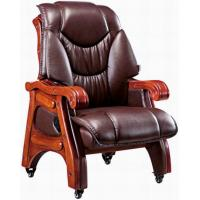 Buy cheap Executive Chair from wholesalers