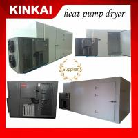 KINKAI New technology hot air industrial dehydrator machine for food Manufactures