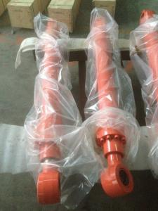 Wholesale DH130 Bucket hydraulic cylinder from china suppliers