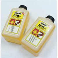 Buy cheap High Temperature Grease Lube  Biral Bio 30 Biral Synthetic Industrial Oil from wholesalers