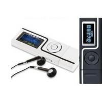 Wholesale Digital Mp3 player ORT-D105 from china suppliers