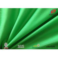 85%polyester 15%spandex 50D polyester 40D spandex elastic supplex lycra fabric