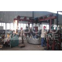 Wholesale Anchor chain machine from china suppliers