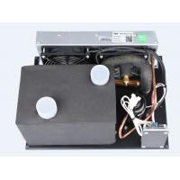 Buy cheap Micro 24V DC Portable Small Size Air Conditioner Unit from wholesalers