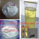 Buy cheap Betamethasone 21-acetate Cancer Treatment Steroids Betamethasone Acetate from wholesalers