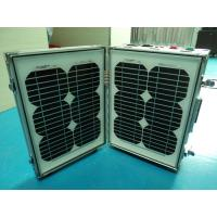 Wholesale solar system,solar energy,solar inverter,solar charger,solar water heater,photovoltaic from china suppliers