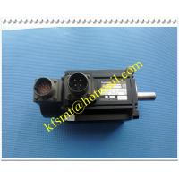 Buy cheap 1500W AC Servo Motor MSMA152A1C For Samsung CP45 Surface Mount Machine from wholesalers