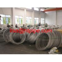 Wholesale ASTM B473 UNS NO8024 wire from china suppliers