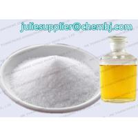 Wholesale CAS 521-11-9 Mestanolone Male Enhancement Steroids Bodybuilding Anabolic Steroids Powder from china suppliers