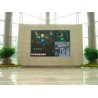 Buy cheap SMD Full Color Display Screen from wholesalers