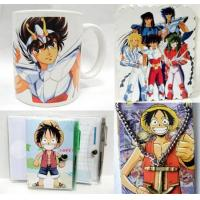 Buy cheap saint seiya,one piece,detective conan products from wholesalers