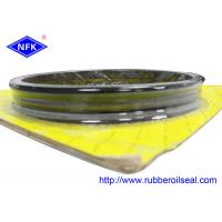 Buy cheap R3560 Dust Wiper Rubber Gasket SealPTFE Material Durable 50℃-200℃ Temp from wholesalers