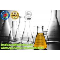 China Polysorbate 80 Pharmaceutical Raw Materials Safe Organic Solvents for Used in food Emulsifier CAS:9005-70-3 on sale