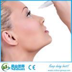 Buy cheap Pharmaceutical Grade Sodium Hyaluronate from wholesalers