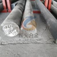 Buy cheap Inconel 718 round bar rod forged in stock from wholesalers