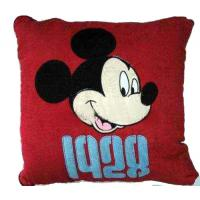Elegant Home Decorative Pillows / Printed Throw Pillows For Couch Manufactures