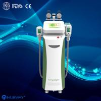 Buy cheap Ultrasonic Cryolipolysis for Losing Weight; Skin Tightening; Fat Burning from wholesalers