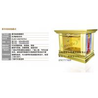 Buy cheap Patent Columbarium with hidden door for opening from wholesalers