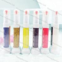 Buy cheap Nail Art Dotting Painting Pen Nail Art Tools And Equipment To Draw Lines, Fine Details from wholesalers