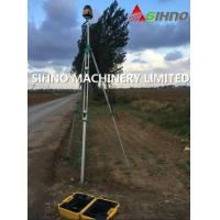 Wholesale C1jp 250, 300, 350 Agriculture Laser Land Leveling Machine from china suppliers