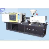 Buy cheap KBM-950A 260r/min Injection Blow Molding Machine from wholesalers