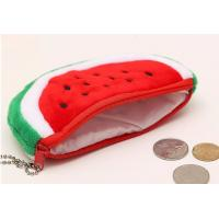 Buy cheap New arrival luxury women hand bags pu leather plush pendant lady handbags from wholesalers