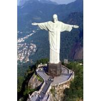 Buy cheap Holy Christian statue from wholesalers
