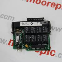 Buy cheap 9907-147  | WOODWARD 505Turbine Control 9907-147 *FAST DELIVERY* from wholesalers