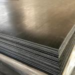 Buy cheap asbestos free joint gasket sheet engine cylinder head gasket set rubber gasket seals from wholesalers