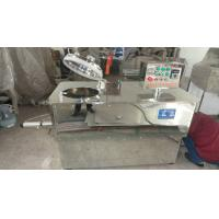 Wholesale 500Kg 304 Stainless Steel Wet Granulation Equipment 50Kg / B Output For Granula from china suppliers