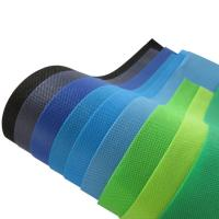 Buy cheap Surgical Non Woven Fabric For Disposable Medical Towel Roll Towel from wholesalers