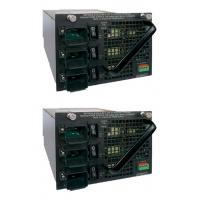 Buy cheap Brand Sealed Input Cisco Network Power Supply 9000W PWR-C45-9000ACV from wholesalers