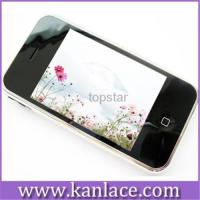 Buy cheap KA08 Cheap Mobile Phone from wholesalers