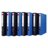 Buy cheap paper folder from wholesalers
