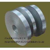 Buy cheap Aluminium Strip Used for Cap, Cable Wraping from wholesalers