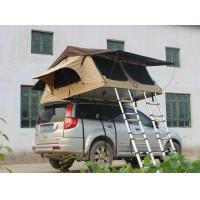 Wholesale Car roof tent expoter from china suppliers