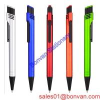 Buy cheap hot selling cheap ballpoint personalized pen for logo promotional pen from wholesalers
