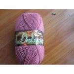 Buy cheap hand-knitting yarn,wool yarn,Acrylic yarn,blanded yarn from wholesalers